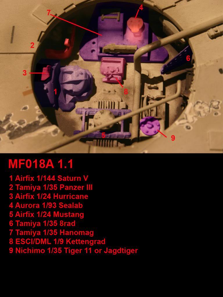 MF018A_11_top_stbd_fwd_pit_zpsc60844c8.jpg