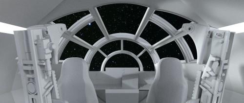 MF_Cockpit-FullScale_12.97-500x212.jpg