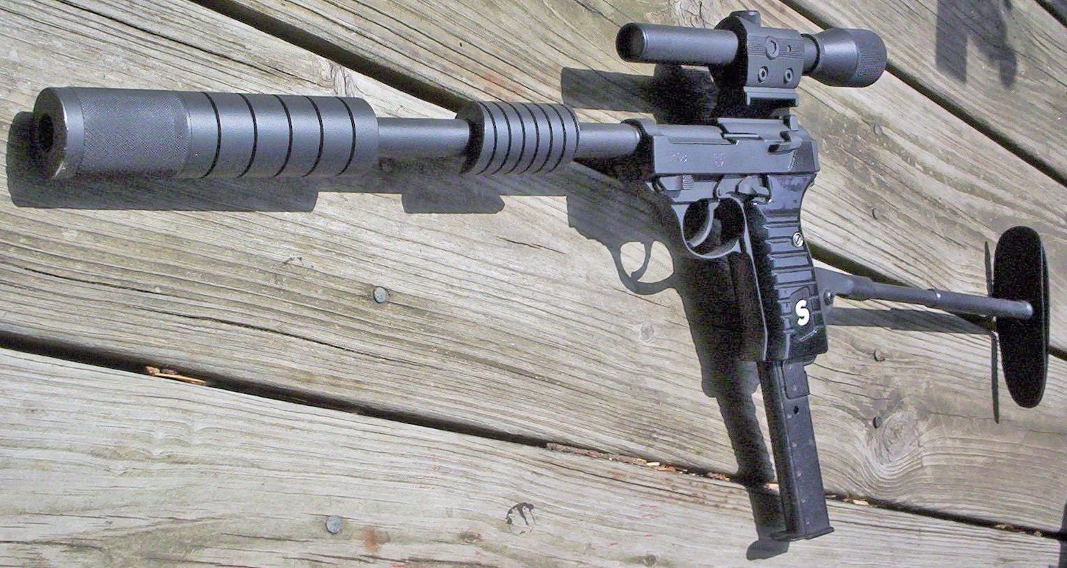MFU_P-.38 Carbine-Rep (141).jpg