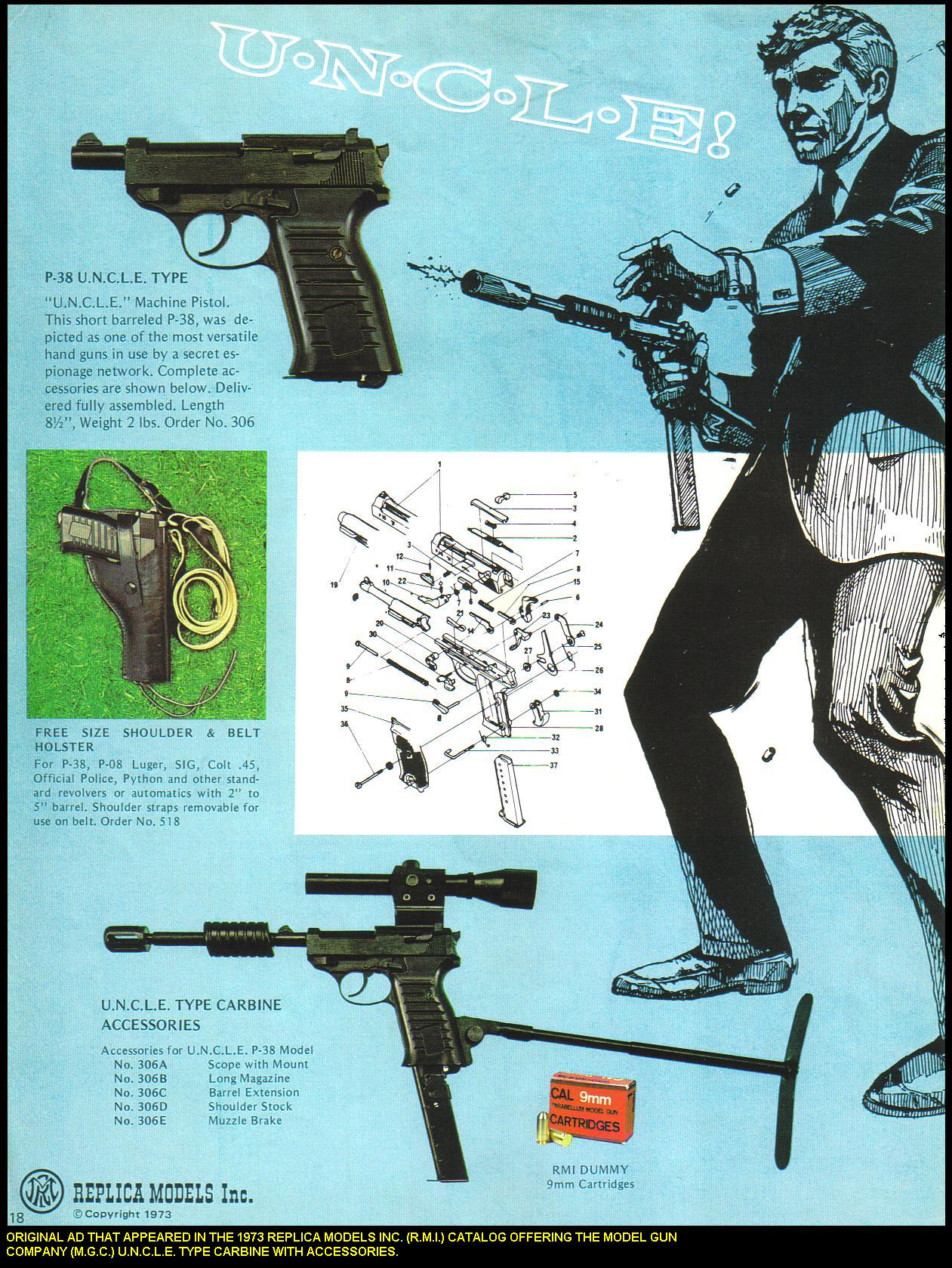 MFU_P-.38 Carbine-Rep (76).jpg