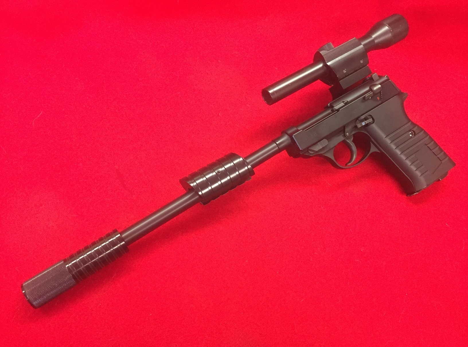 MFU_P-38 Carbine-Rep (89d).jpg