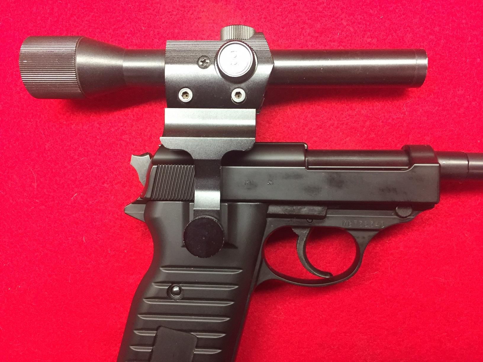 MFU_P-38 Carbine-Rep (90).jpg