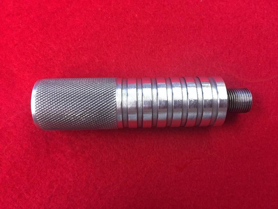 MFU_Replica Replacement Parts (34).jpg
