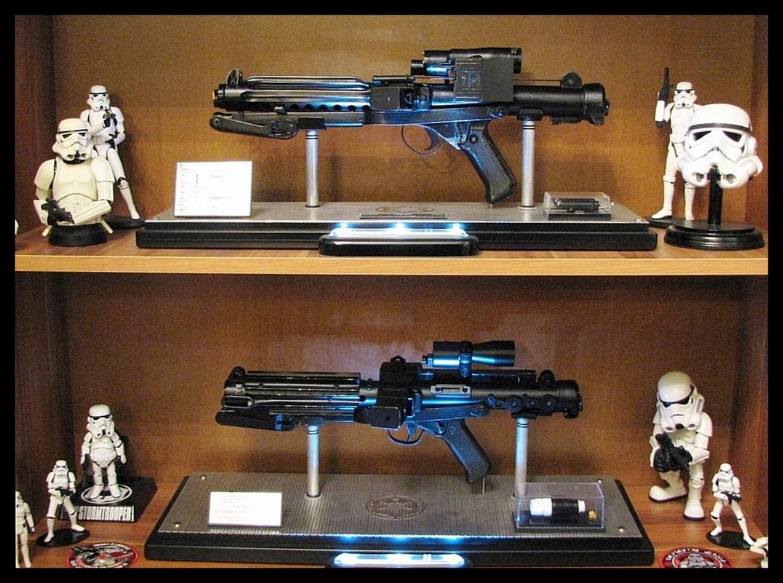 MGC_ROTJ_Stormtrooper_blaster_45.jpg