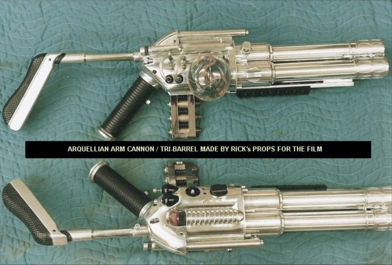 MIB_Arquellian Arm Cannon-Real Prop (1).jpg
