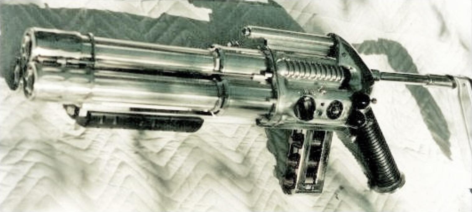 MIB_Arquellian Arm Cannon-Real Prop (4).jpg