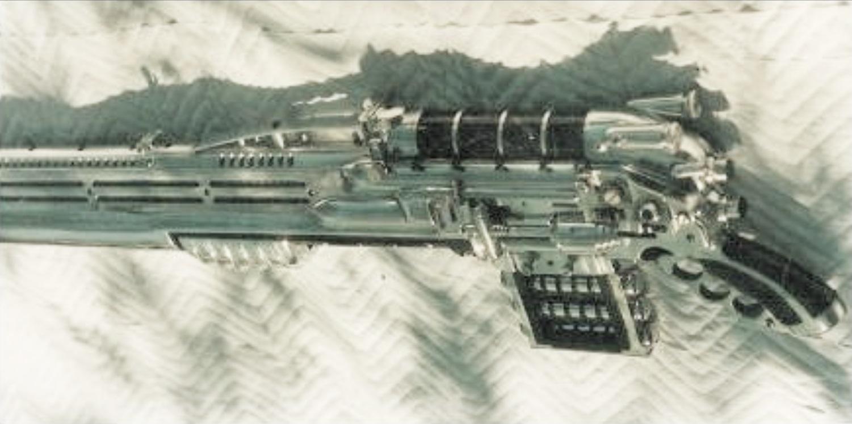MIB_Arquellian Arm Cannon-Real Prop (6).jpg