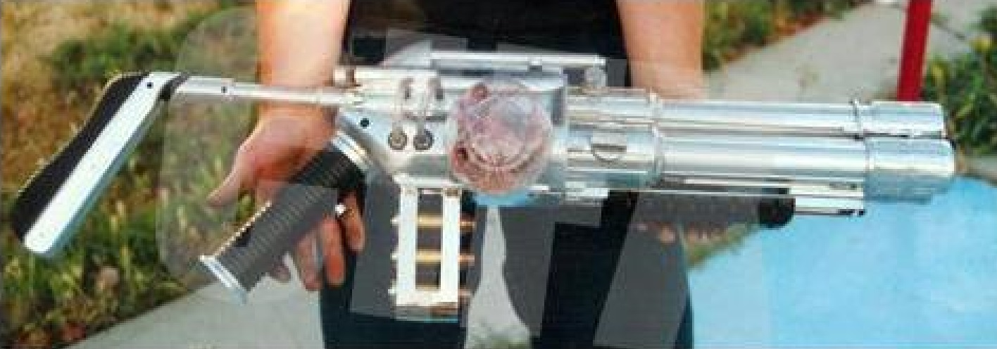 MIB_Arquellian Arm Cannon-Real Prop (7).jpg