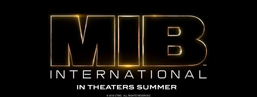 MIB_International.png