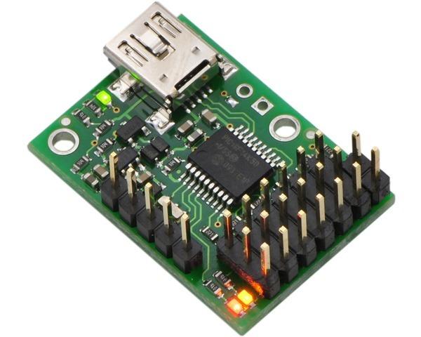 Micro Maestro servo controller.jpg
