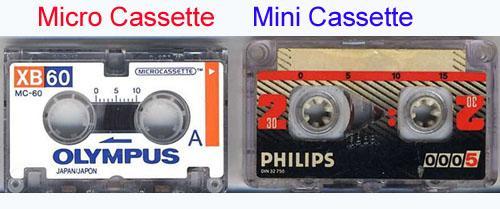 Micro_mini_cassette.jpg