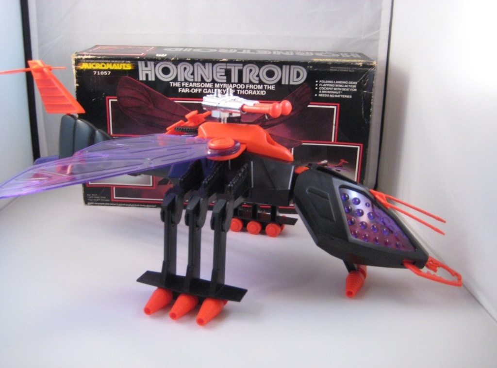 micronauts-hornetroid-loose[1].jpg