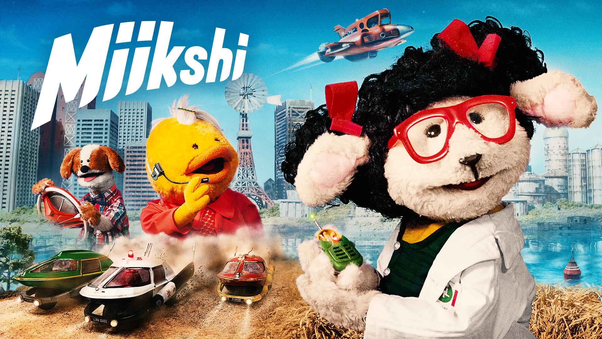 miikshi_tvokids_thumbnail_16x9.jpg
