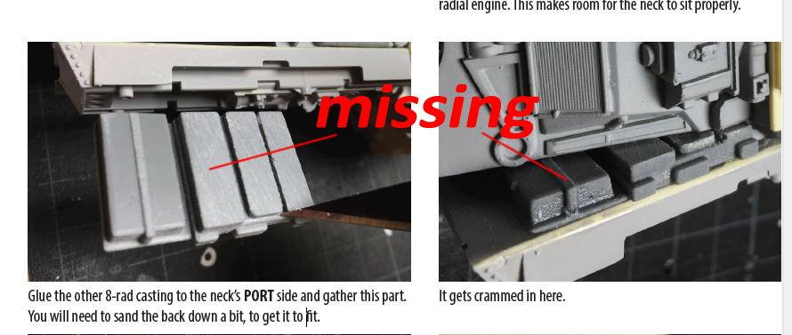 mising details.jpg