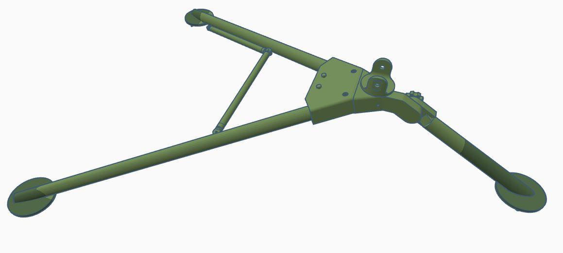 Mk123 Tripod.JPG