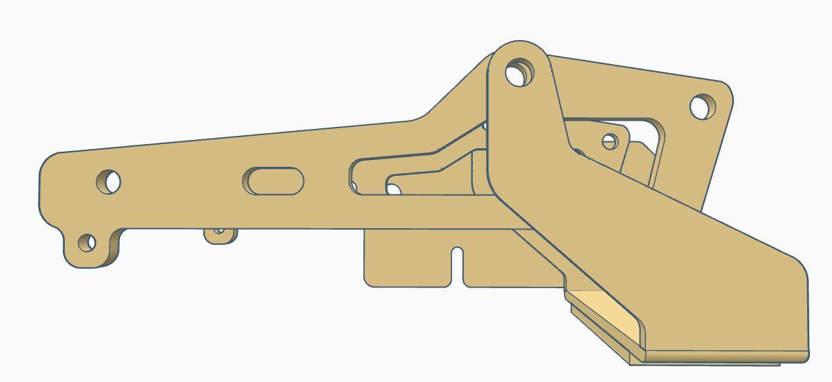 Mk93.JPG