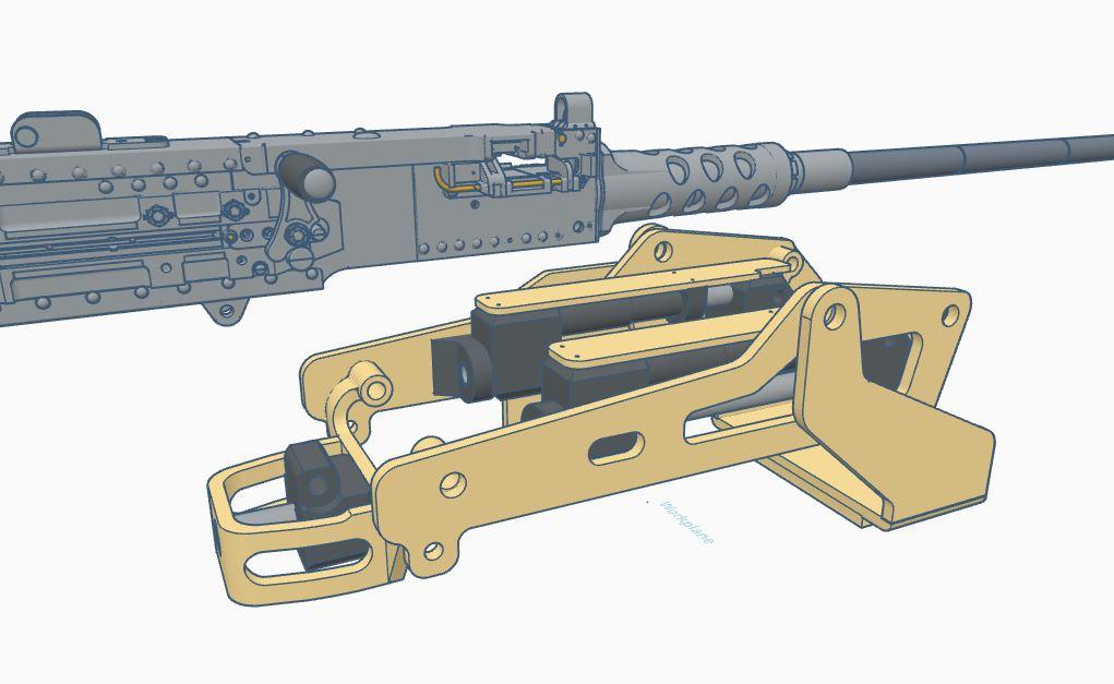 Mk93 Test.JPG