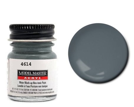 model-master-acrylic-flat-german-uniform-feldgrau.jpg