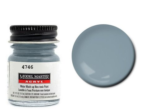 model-master-acrylic-flat-medium-gray-fs35237.jpg