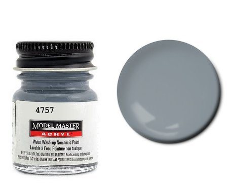 model-master-acrylic-flat-neutral-gray-fs36270.jpg