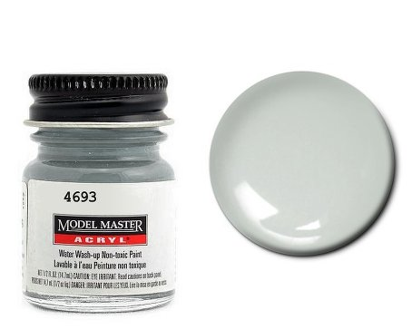 model-master-acrylic-gloss-aircraft-gray-fs16473.jpg