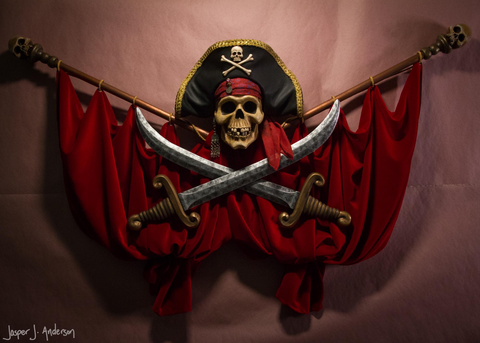 Modern Talking Pirate Skull-0048-2.jpg