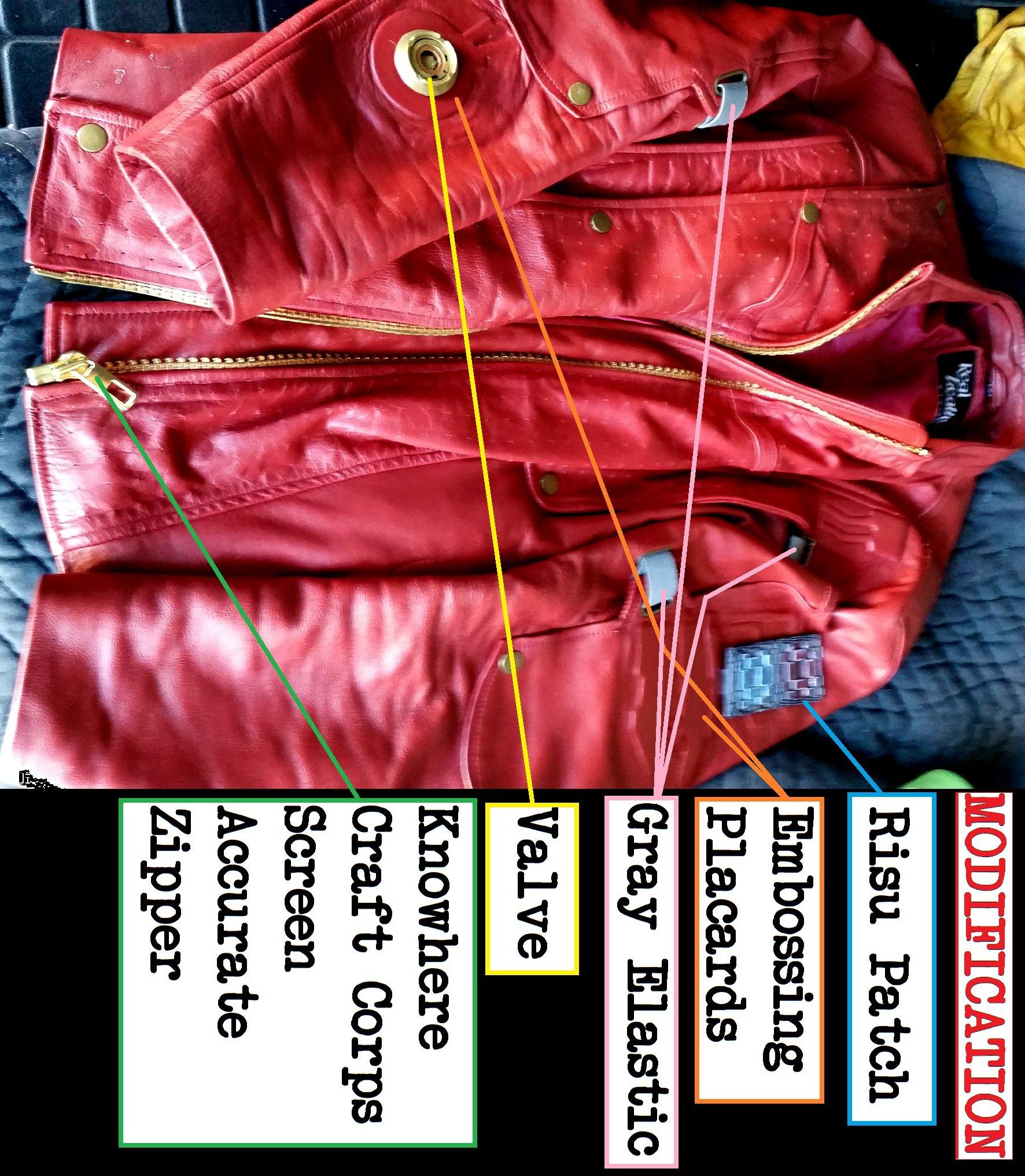 MODIFICATION - Jacket Valve and patch.jpg