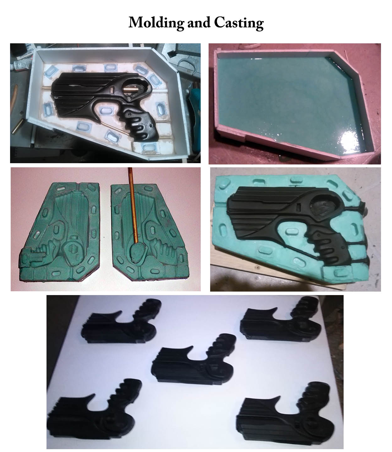 Molding and Casting.jpg
