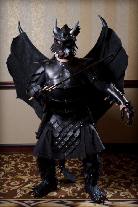 momentsshared-dragon-masquerade-r.jpg