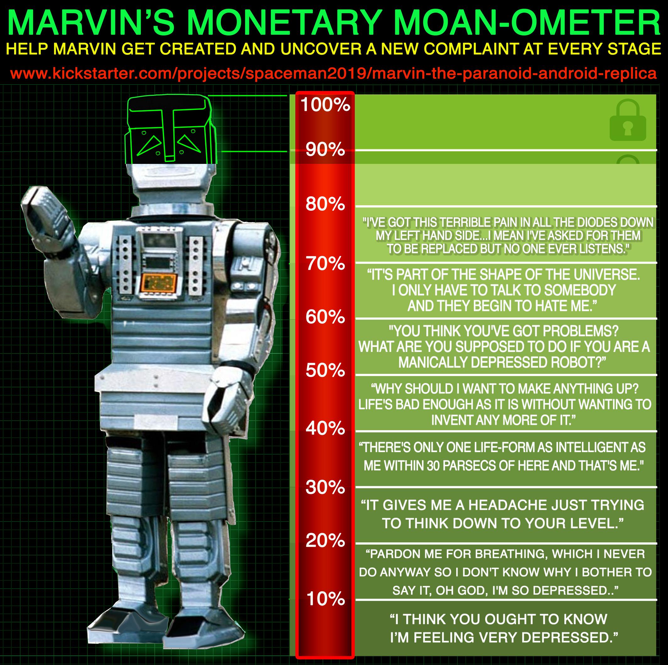 moneyometer 88.jpg