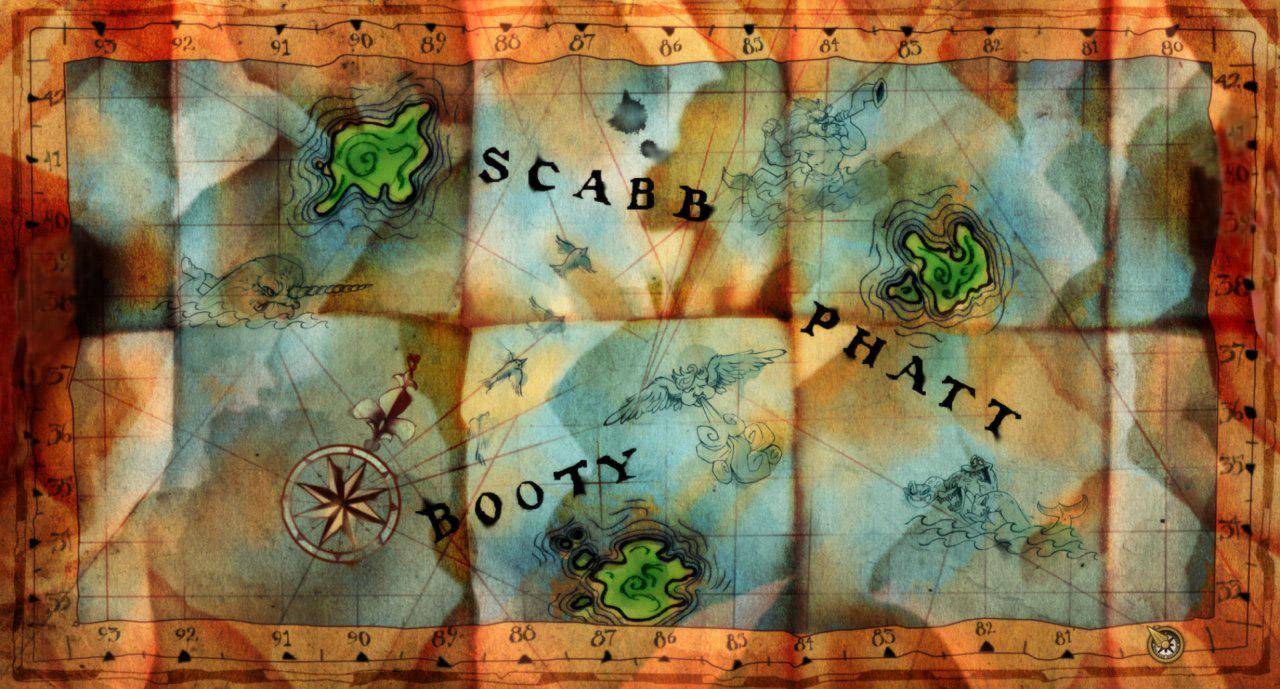 Monkey Island 2 Map fix1.jpg