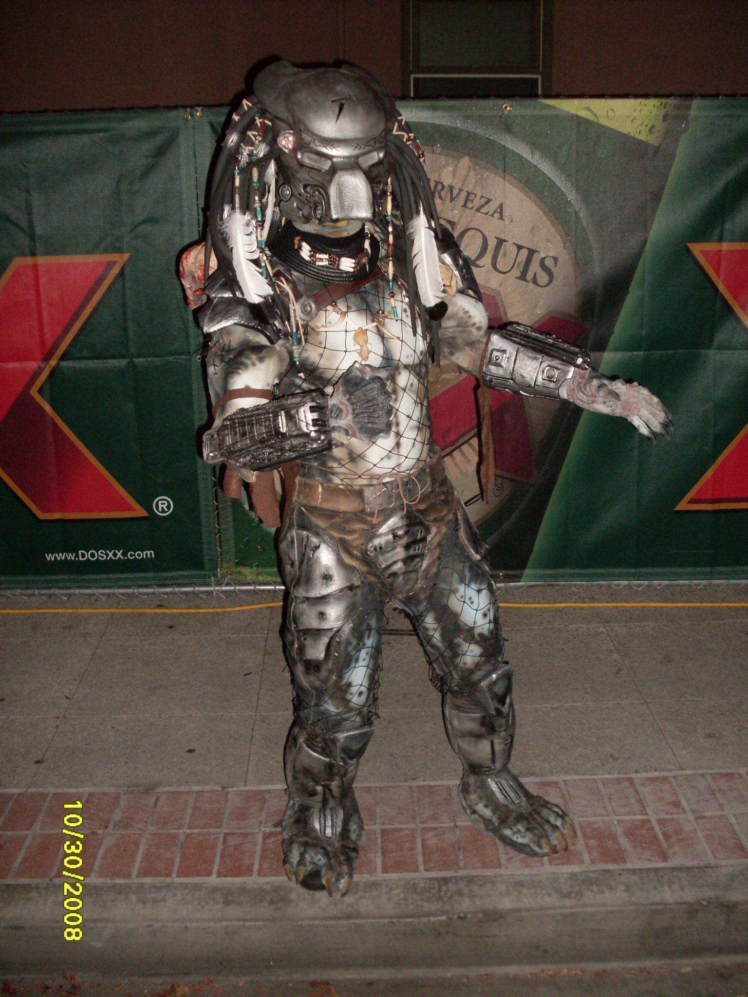 Monster_Bash_2008_002.jpg