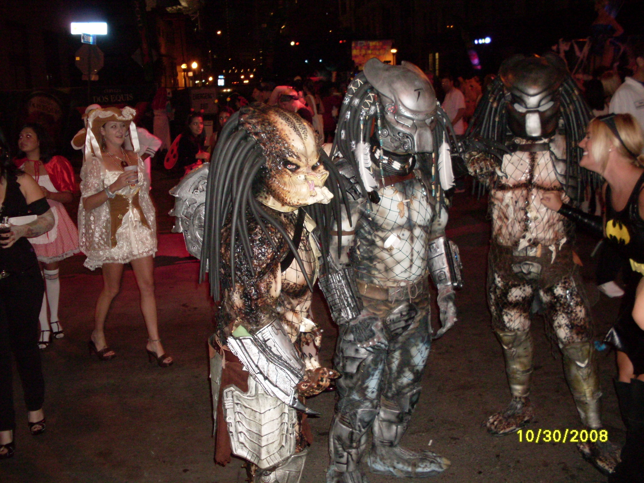Monster_Bash_2008_013.jpg
