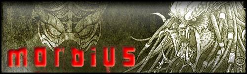 Morbius2Sig.jpg