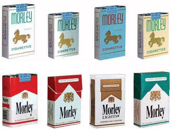Morley.jpg