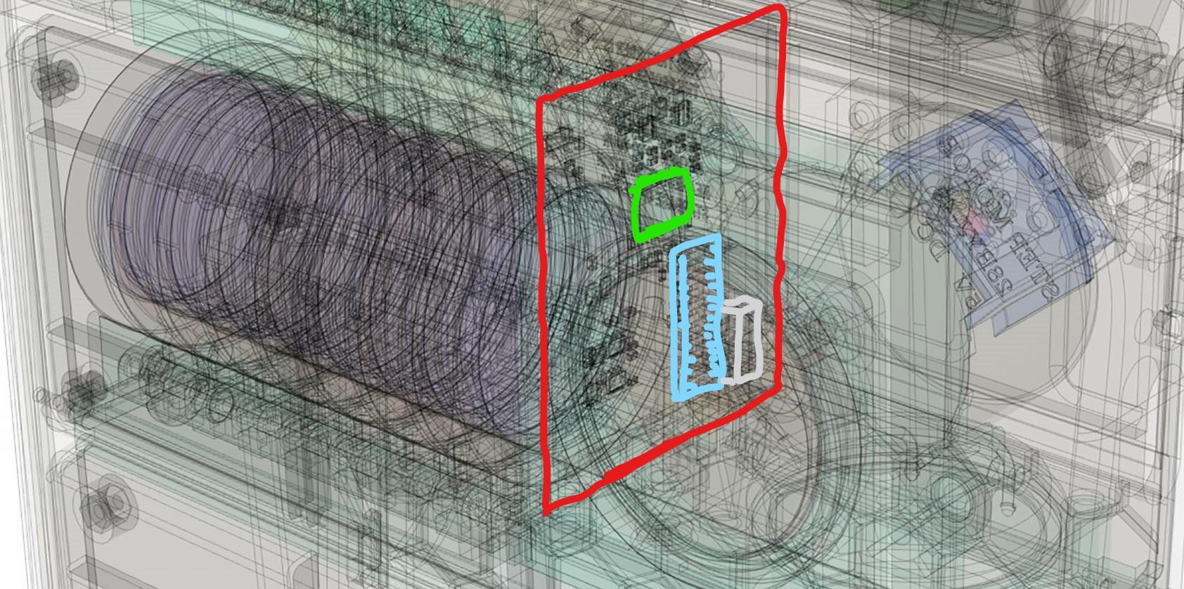 Motor etc Board.jpg