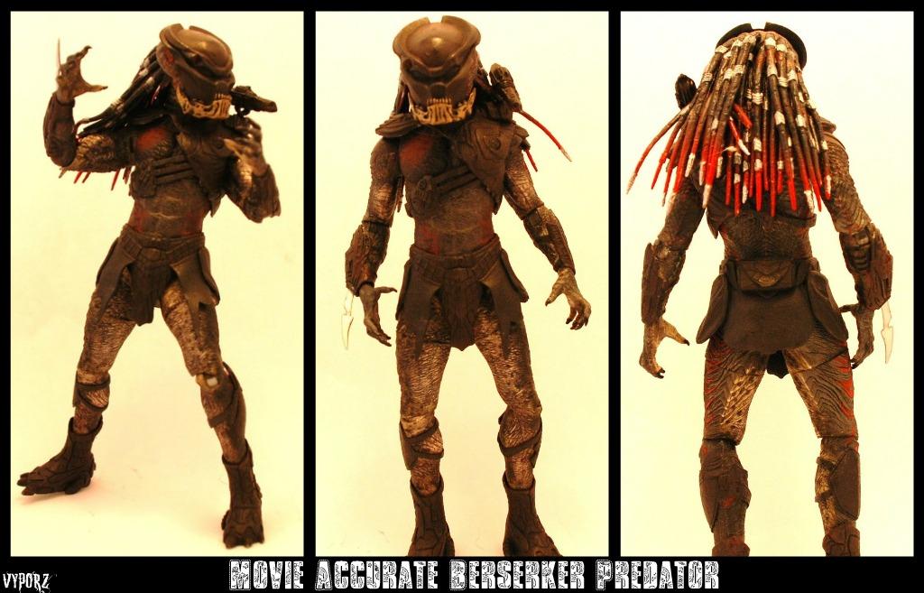 Movie_Accurate_Berserker_Predator.jpg