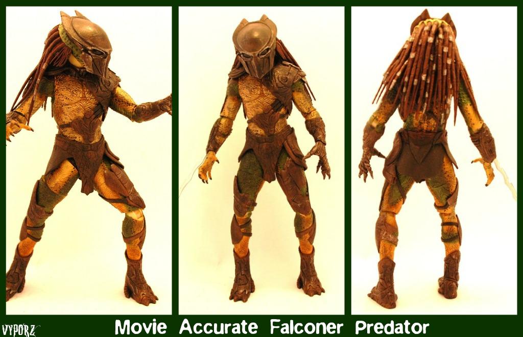 Movie_Accurate_Falconer_Predator.jpg