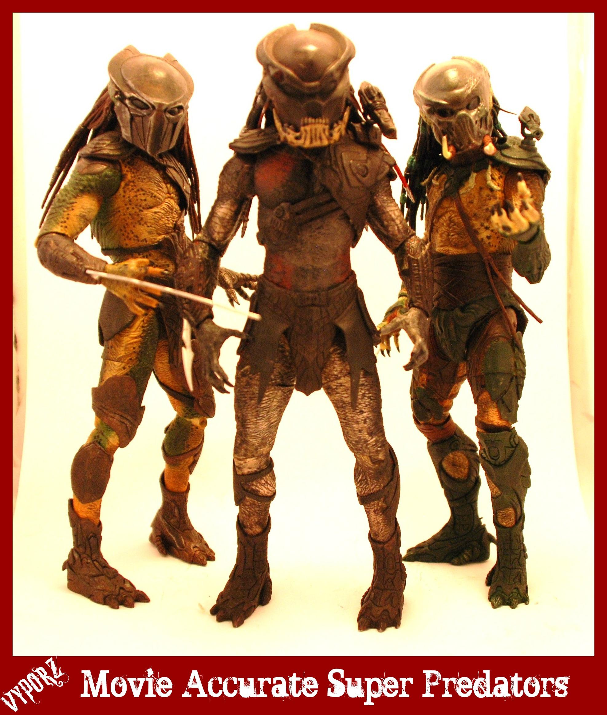 Movie_Accurate_Super_Predators.jpg