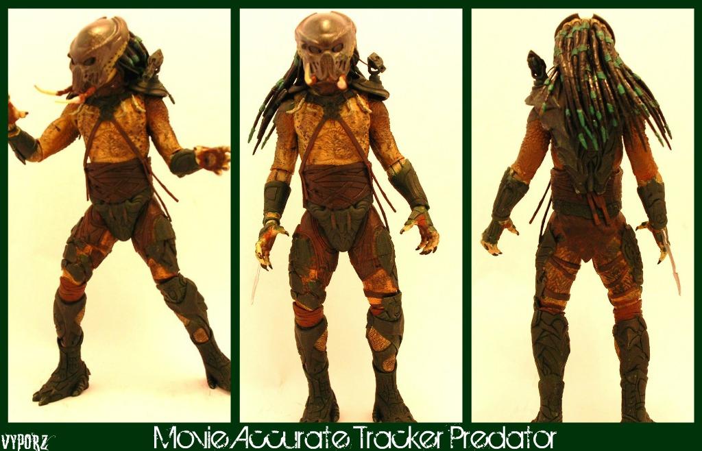 Movie_Accurate_Tracker_Predator.jpg