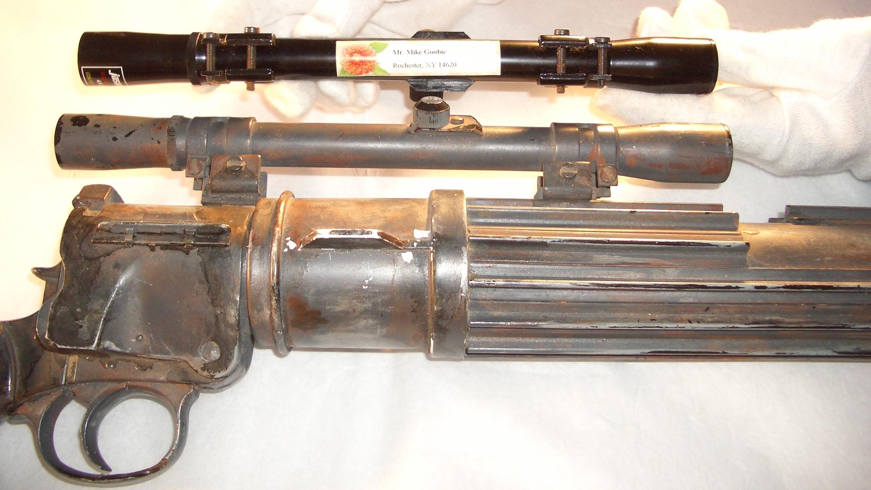 MPG 4x20 Jason w- Boba Fett EE-3.jpg