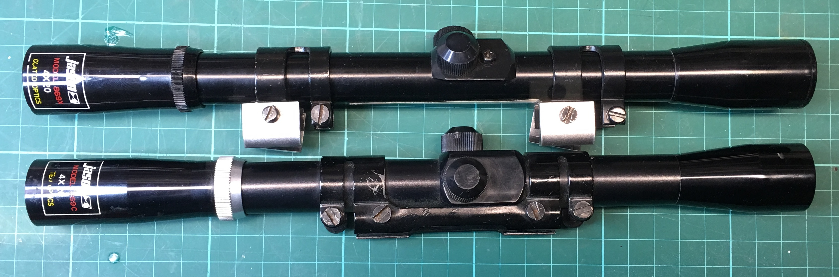 MPG 4x20 scopes 10.JPG