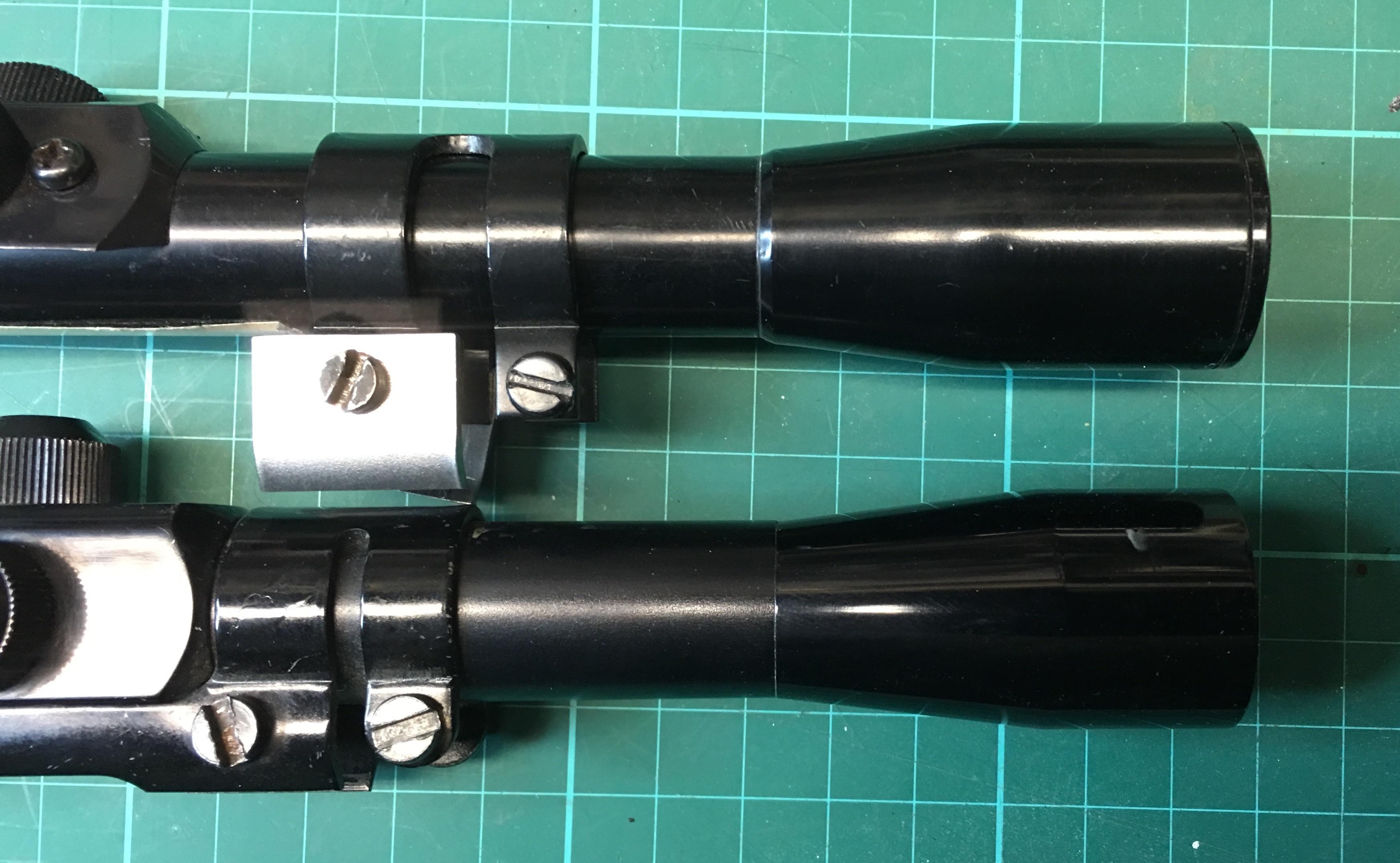 MPG 4x20 scopes 11.JPG