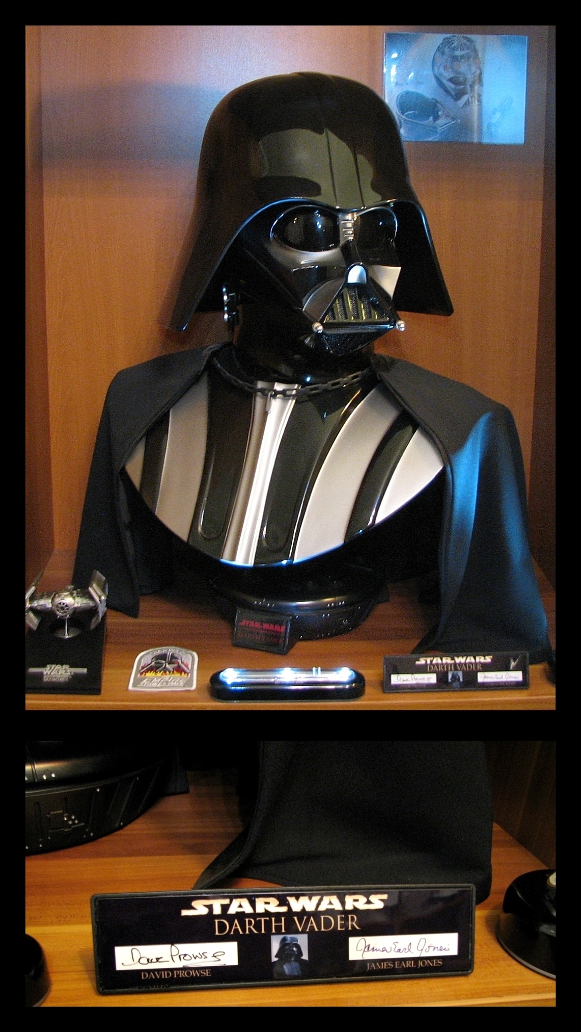 MR Vader plaque 01b.jpg