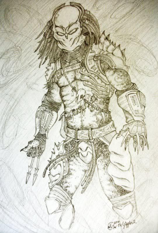 mr__giggles__battle_armor_by_coollekotten-d2ytu8q.jpg