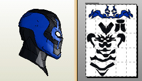Multi-hero%20cowl%20-%20Blue%20Beetle%20pattern%20-%20model%20and%20foam%20unfold%20JFcustom.jpg