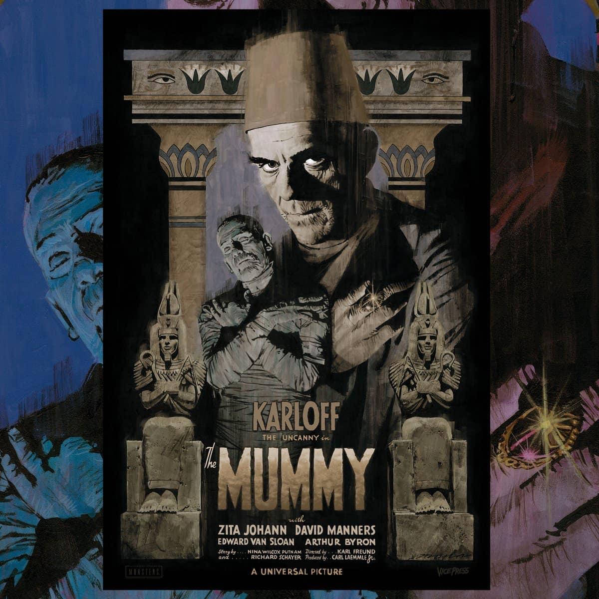 mummy448_n.jpg