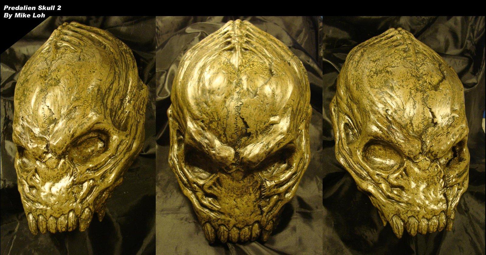 Mutant_Predalien_Skull_Painted_by_MichaelLoh.jpg