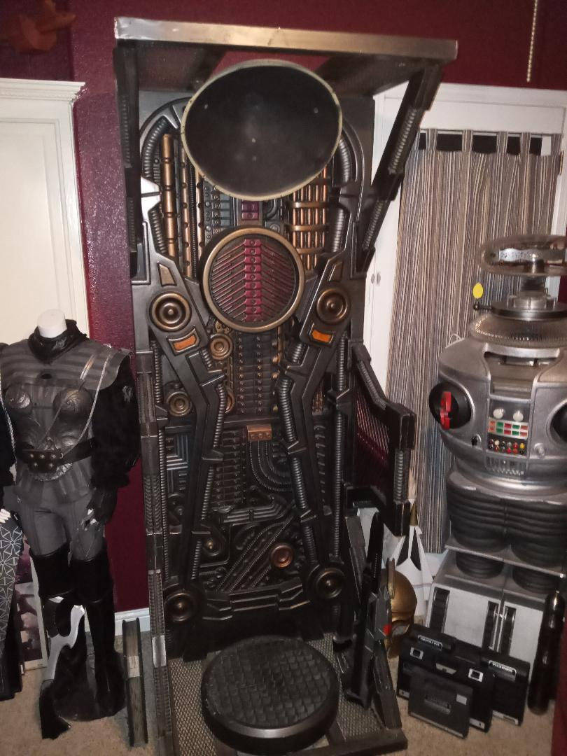 My Borg Alcove.jpg