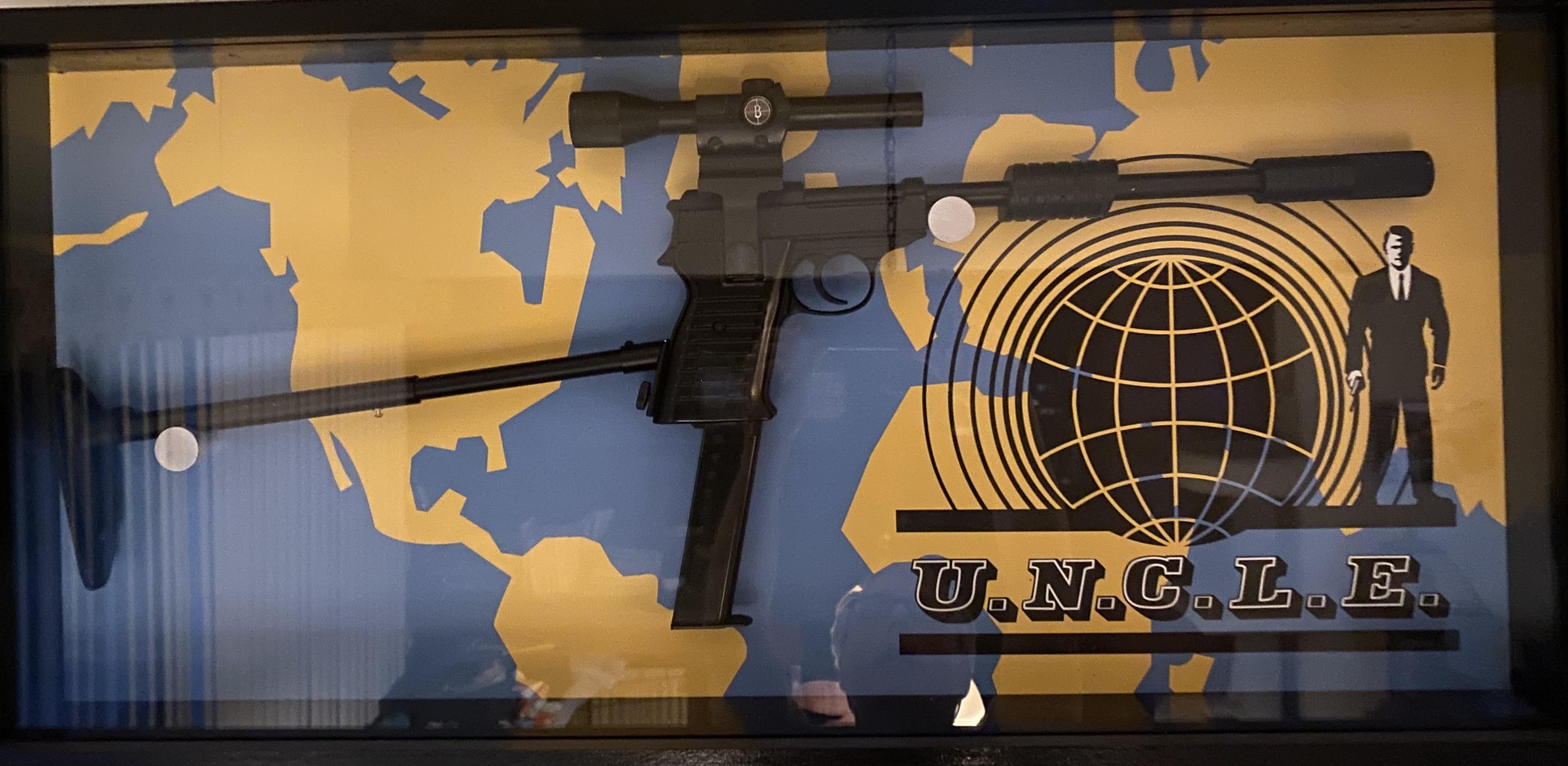 My UNCLE Gun.jpg